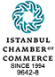 istanbul-chamber-of-commerce